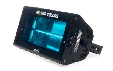 atomiccolors1