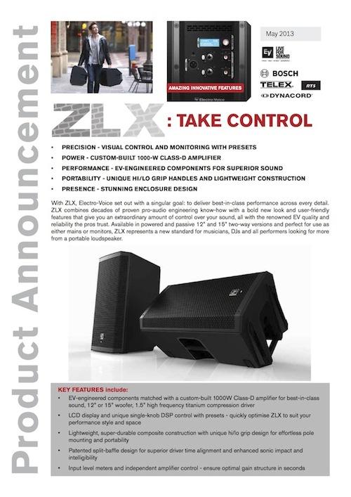 Product_Announcement_ZLX_LR