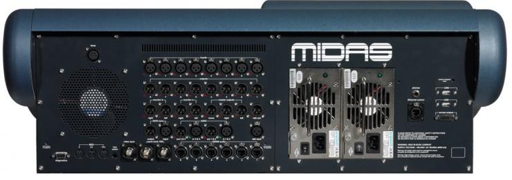 midas-pro2c-rear__41568_std